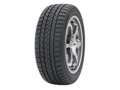 Eurowinter HS439 Tires